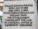 Forster, William Edward (id=402)